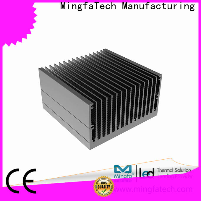 Mingfa Tech tled92×90×3092×90×50 led over sink light supplier for office