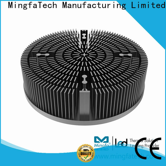 Mingfa Tech standard cooling module at discount for horticulture