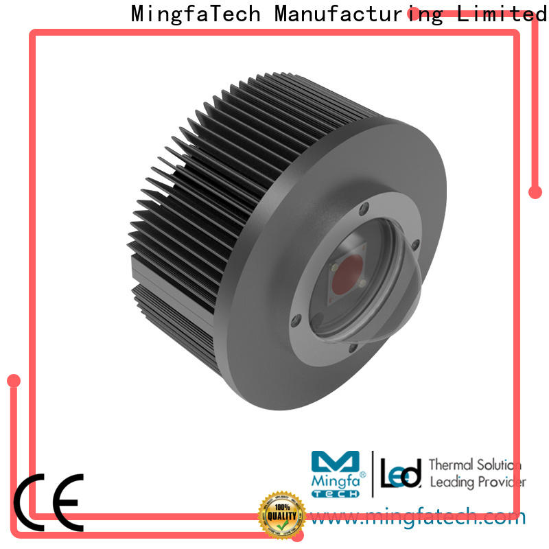 Mingfa Tech horticulture light kits customized