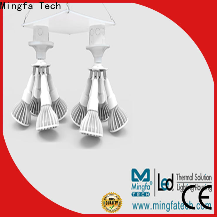 sturdy led plant grow lights supplier for commercial
