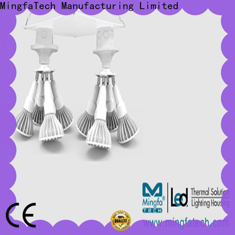 Mingfa Tech stable growing lights supplier for household