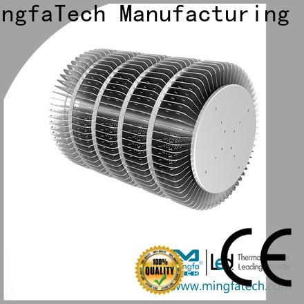 large smd heatsink hibayled230130230195 manufacturer for airport