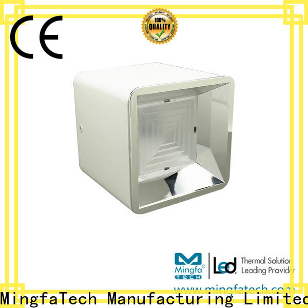 Mingfa Tech led