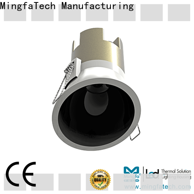 Mingfa Tech