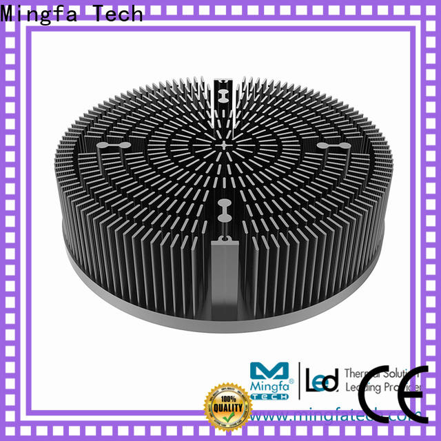 metal stamping cooling module xled1653016560165100 at discount for mall