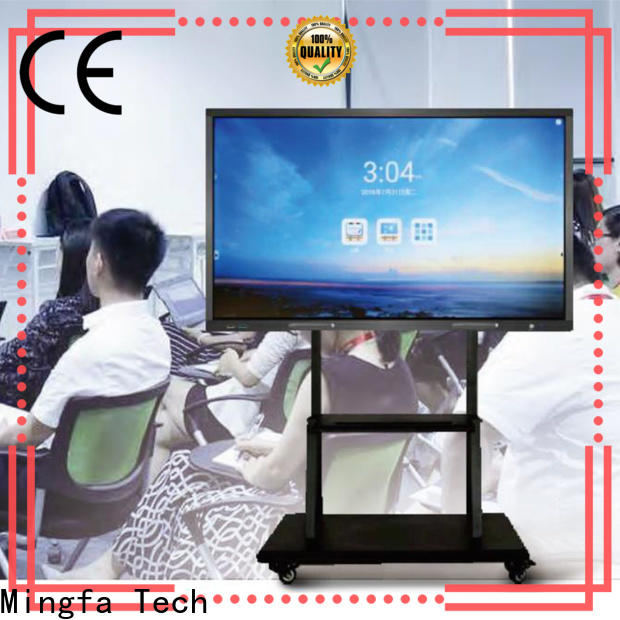 reliable all in one monitor directly sale for hotel