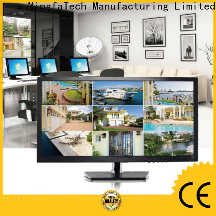 quality commercial lcd display series for indoor
