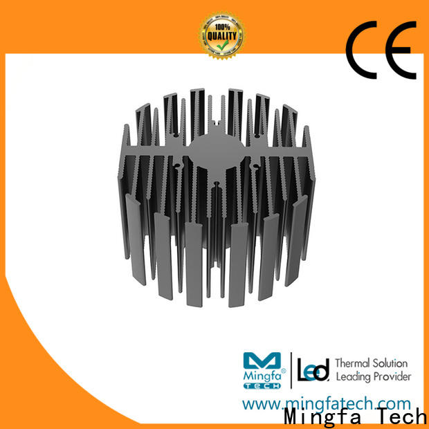 DIY led cooling module eled46204630464046504680 manufacturer for landscape