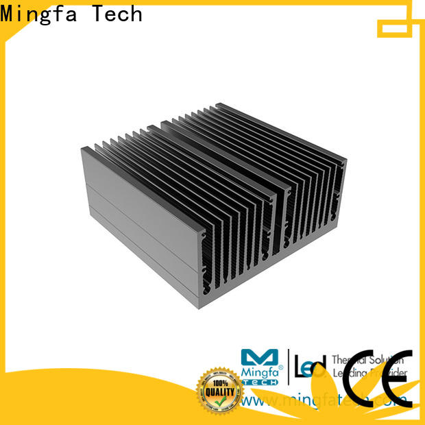 Mingfa Tech led led over sink light design for office