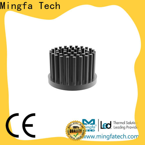 large heat sink cost al1070 design for office