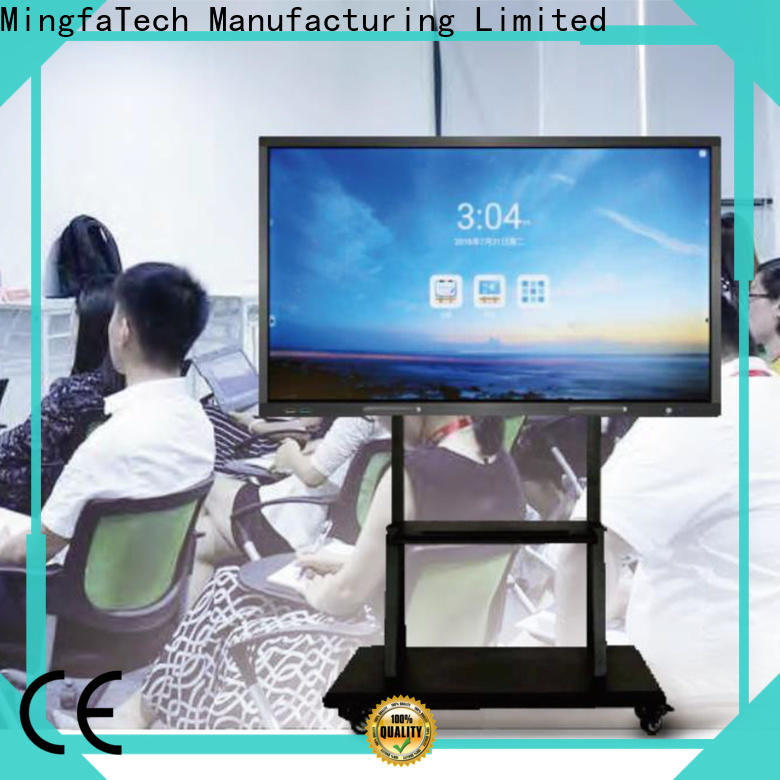 practical cctv monitor directly sale for airport