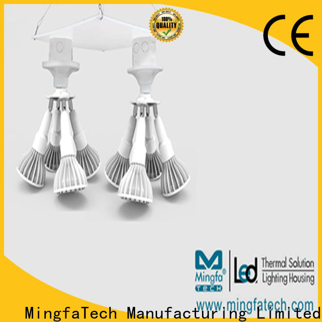 Mingfa Tech stable indoor grow lights customized for commercial