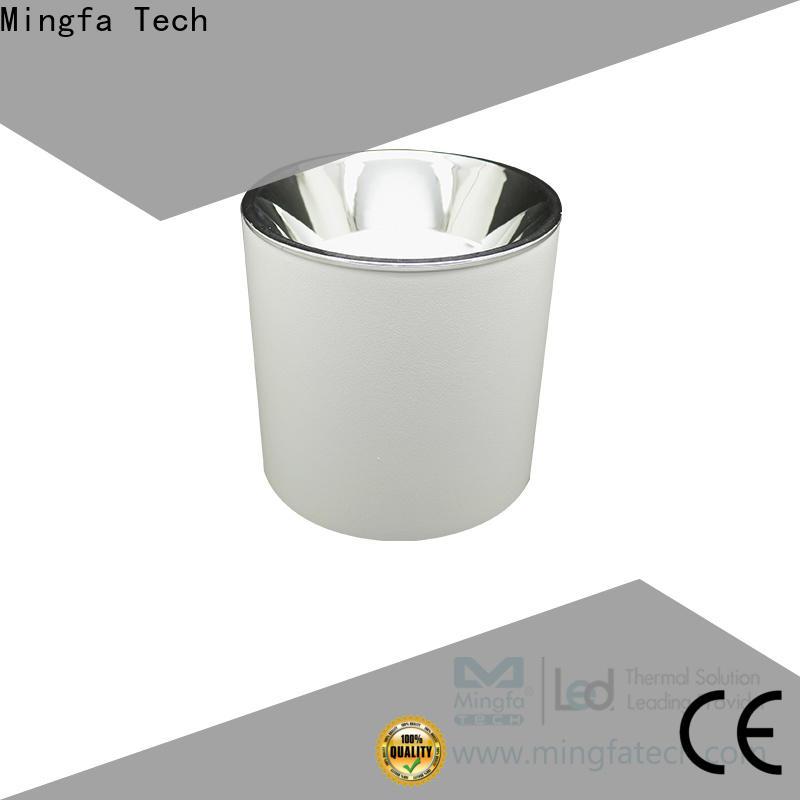 Mingfa Tech professional