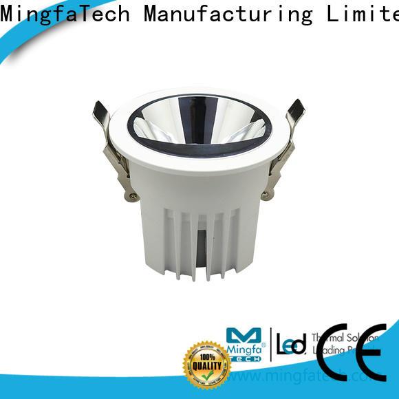 Mingfa Tech downlight