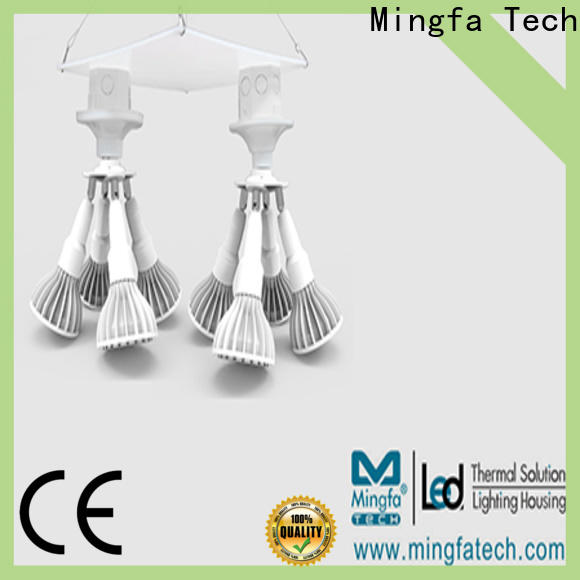 Mingfa Tech durable indoor garden lights supplier for plants