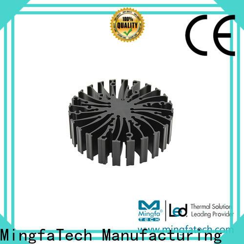 DIY best heatsink etraled852085508580 supplier for indoor