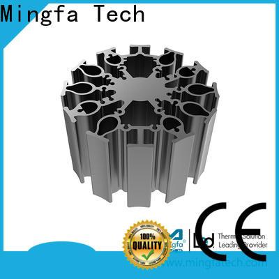 mini heat sink design fanled962096509680 design for museums