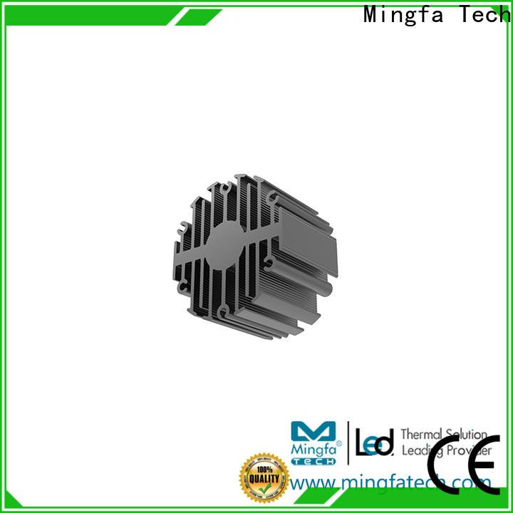 Indoor led bulb heat sink manufacturer industrial design for bedroom